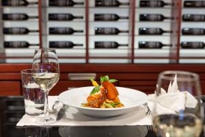 Best Restaurant Consultants