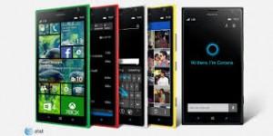 Smart Phone Trends