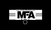 MODERNFOODARTS.COM