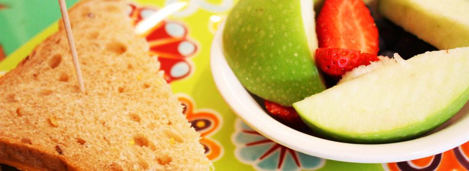 Preschool Cromwell Slider Food 960×350