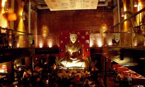 tao-restaurant-new-york